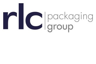 www.rlc-packaging.com