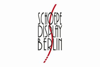 www.Schoepe-Display.com