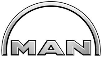 man_logo_gross.jpg
