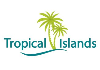 www.tropical-islands.de